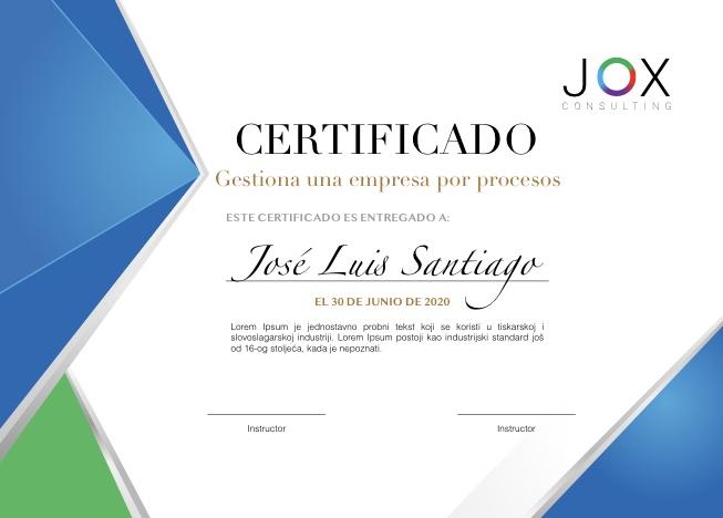 Diploma-gestiona-una-empresa-por-procesos