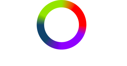 Jox Consulting
