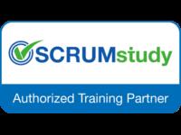 scrum-autorizer-training-partner
